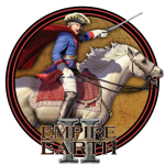 empireearth2