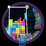 tetris3ds