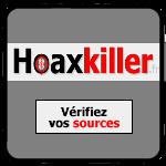 hoaxkiller-c72b8