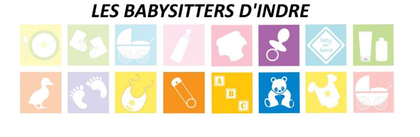 les babysitters