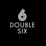 prix_double6