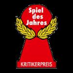 prix_spiel